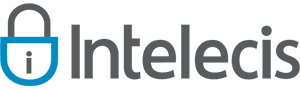 Intelecis123 Logo